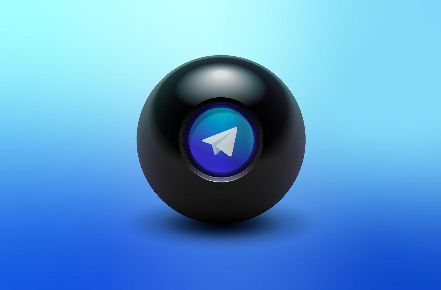 Financial Times:Telegram набирает популярность как альтернатива даркнету