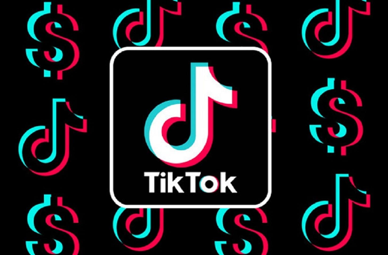 TikTok будет собирать биометрические данные пользователей