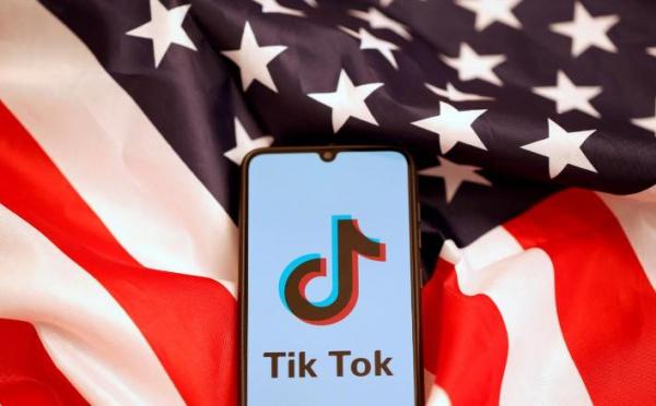 TikTok выплатит пользователям $92 млн в связи с иском о нарушении конфиденциальности