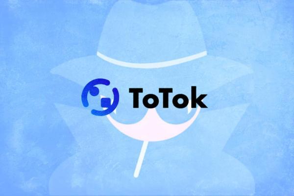Мессенджер ToTok заподозрен в шпионаже в пользу ОАЭ