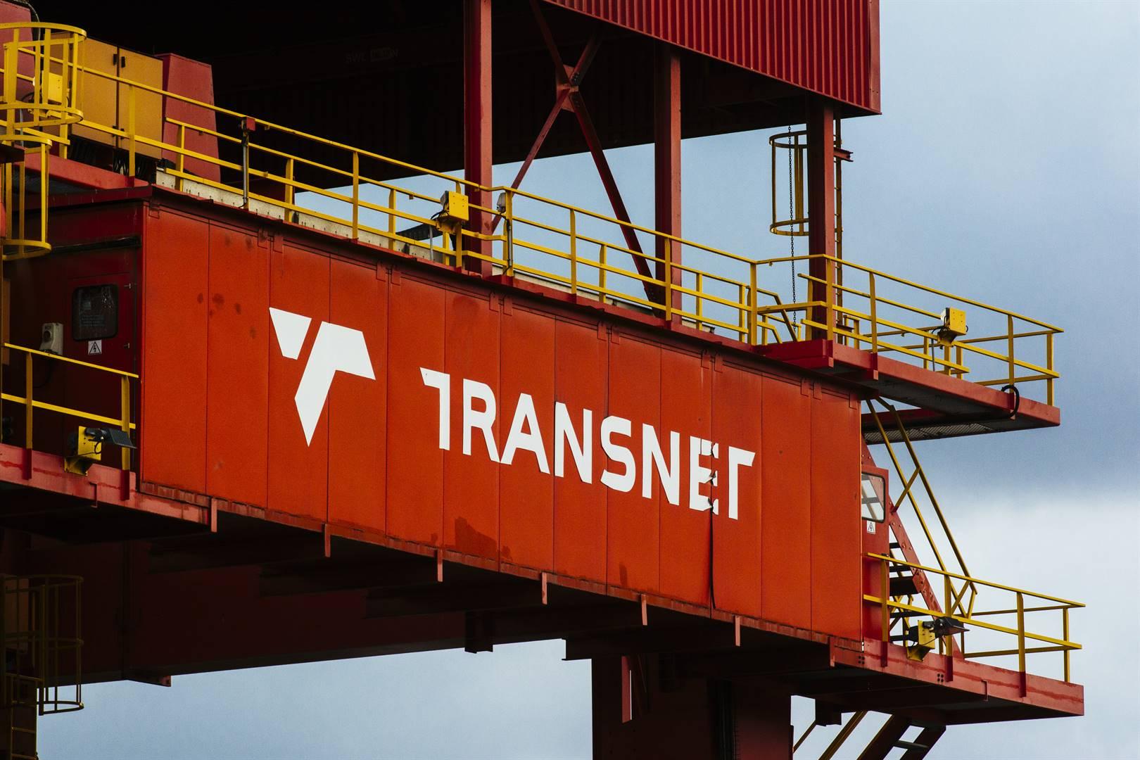 IT-системы южноафриканской госкомпании Transnet вышли из строя в результате кибератаки
