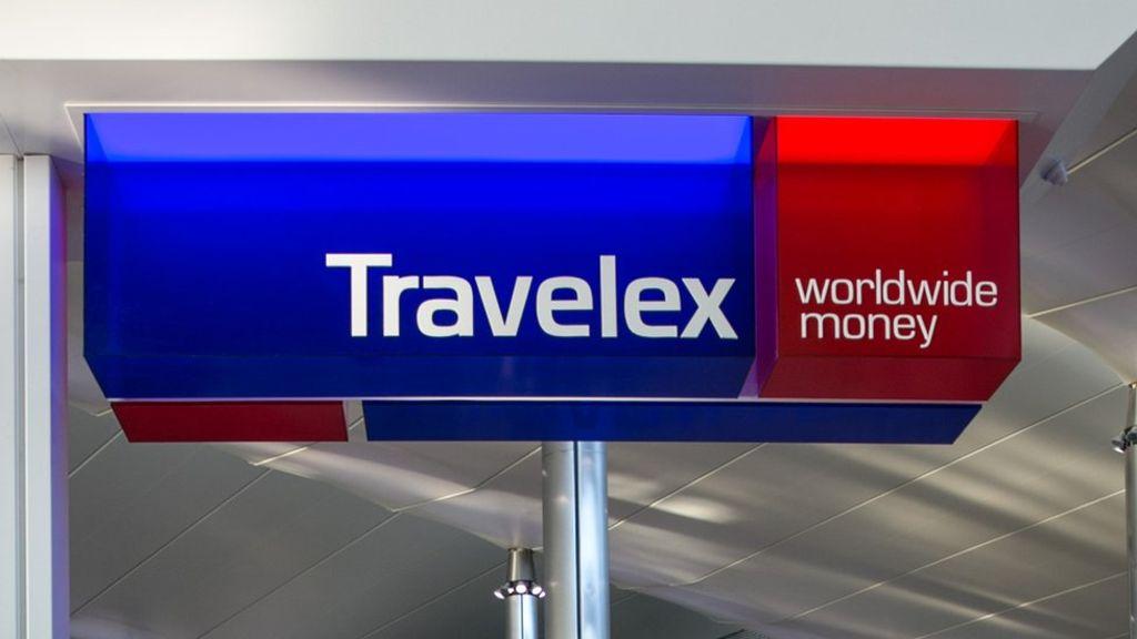 Операторы Sodinokibi требуют от валютной биржи Travelex $6 млн
