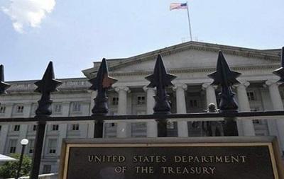 Минфин США представил руководство по уплате выкупа вымогателям без нарушения санкций
