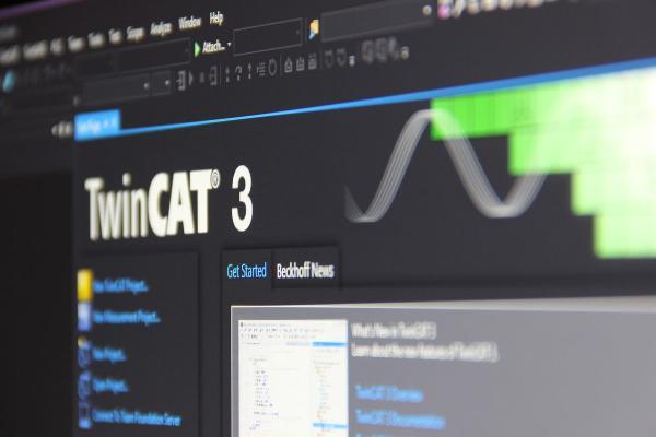 Уязвимости в ПО ПЛК Beckhoff TwinCAT позволяют проводит DoS-атаки
