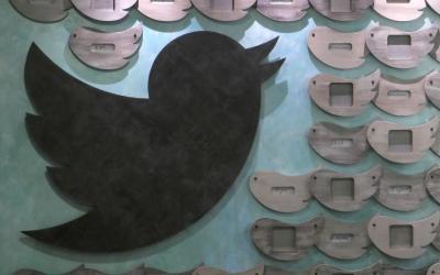 Власти США требуют от Twitter предоставить информацию о саудовских шпионах