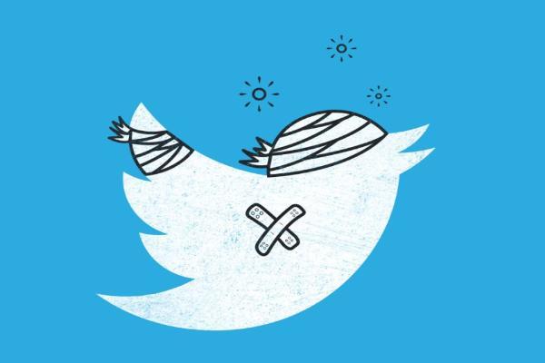 Уязвимость в Twitter позволила сопоставить 17 млн номеров телефонов с учетными записями