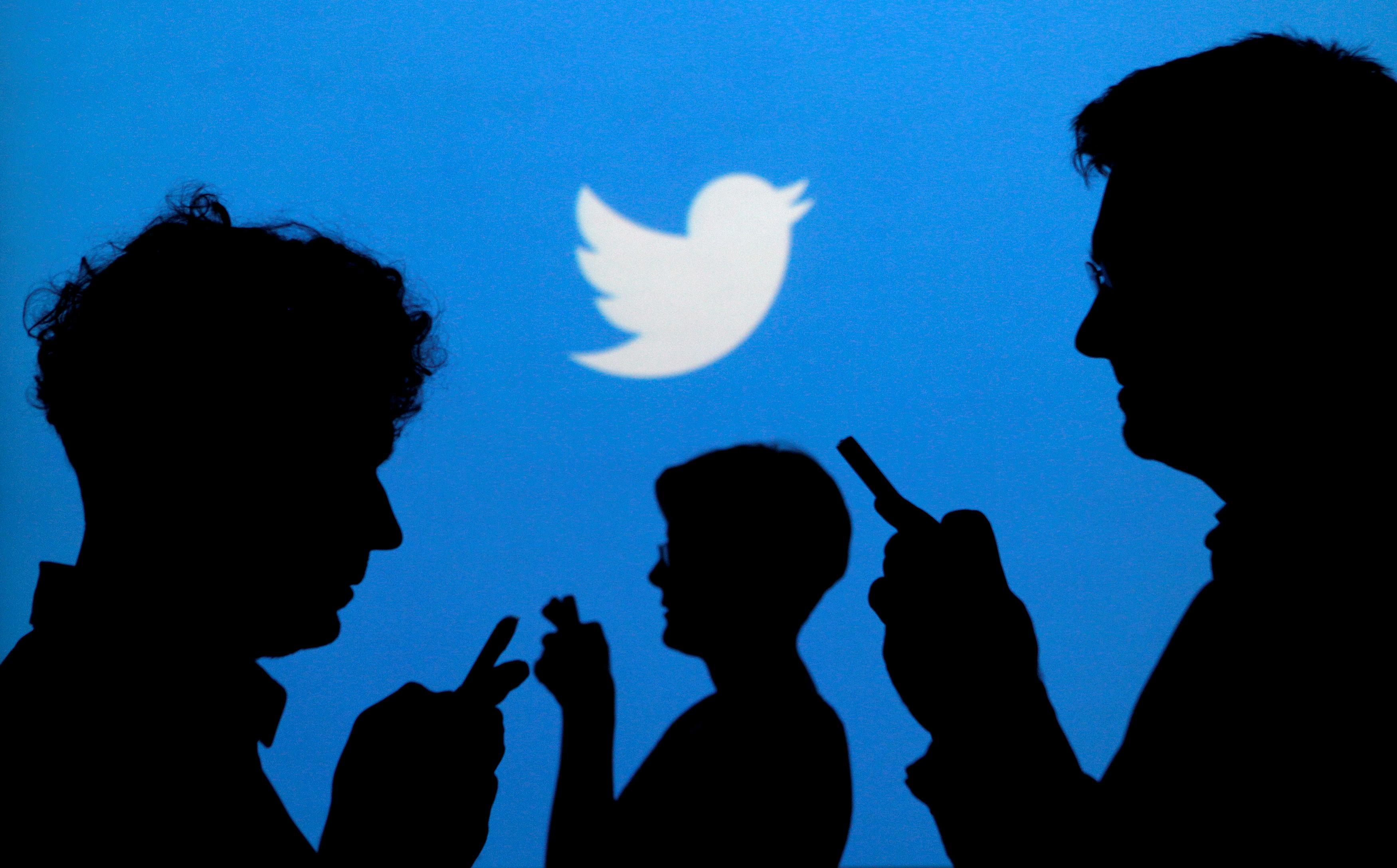 Twitter грозит штраф в 250 миллионов