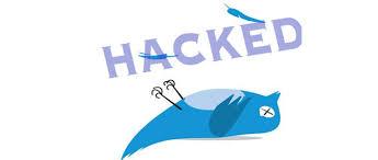 Twitter отключила функцию Tweet via SMS из-за взломов учетных записей