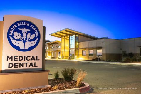 Вымогатели Vice Society атаковали сеть медучреждений в Калифорнии
