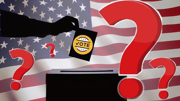 США запустят программу по защите избирательных систем от кибератак