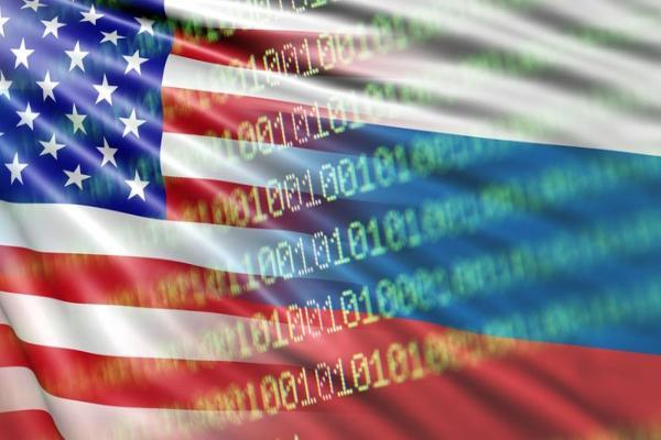 APT-группировки атаковали правительственные сети в США
