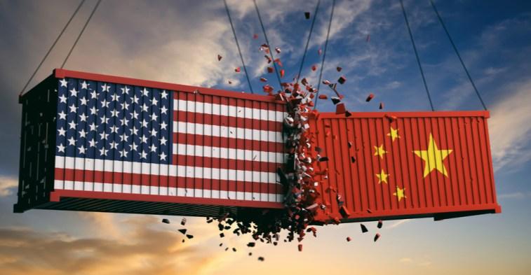 Власти США предупредили об угрозах, представляемых китайским оборудованием