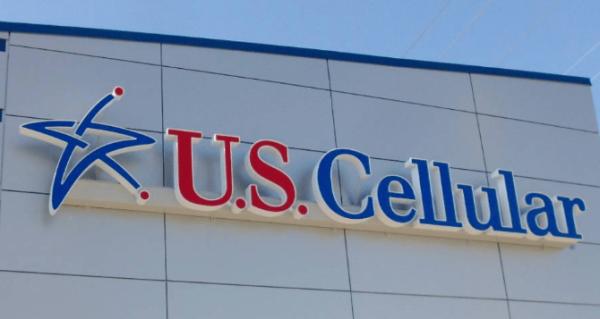 Хакеры получили доступ к CRM-системе оператора связи USCellular