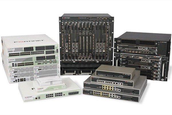 IDC: спрос на UTM-системы поднял рынок устройств компьютерной безопасности