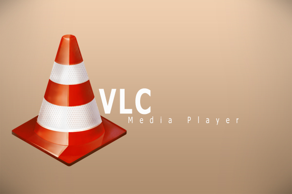 В VLC Media Player обнаружена опасная уязвимость