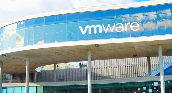 Уязвимость в VMware открывает хакерам доступ к корпоративной информации