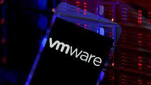 Для критической уязвимости в VMware vCenter доступен рабочий эксплоит