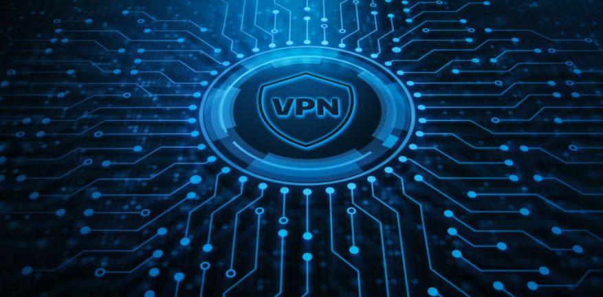 В 1 квартале 2021 года число атак на VPN-устройства выросло на более чем 1000%