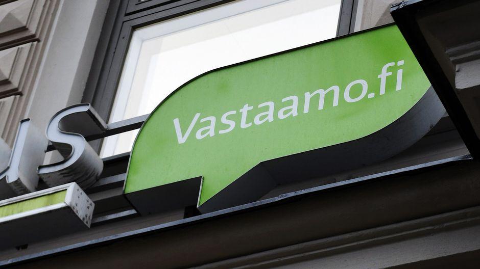 Центр психотерапевтической помощи Vastaamo подвергся двум кибер-атакам