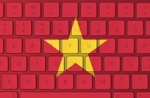 APT32 годами атакует вьетнамских правозащитников с помощью шпионского ПО