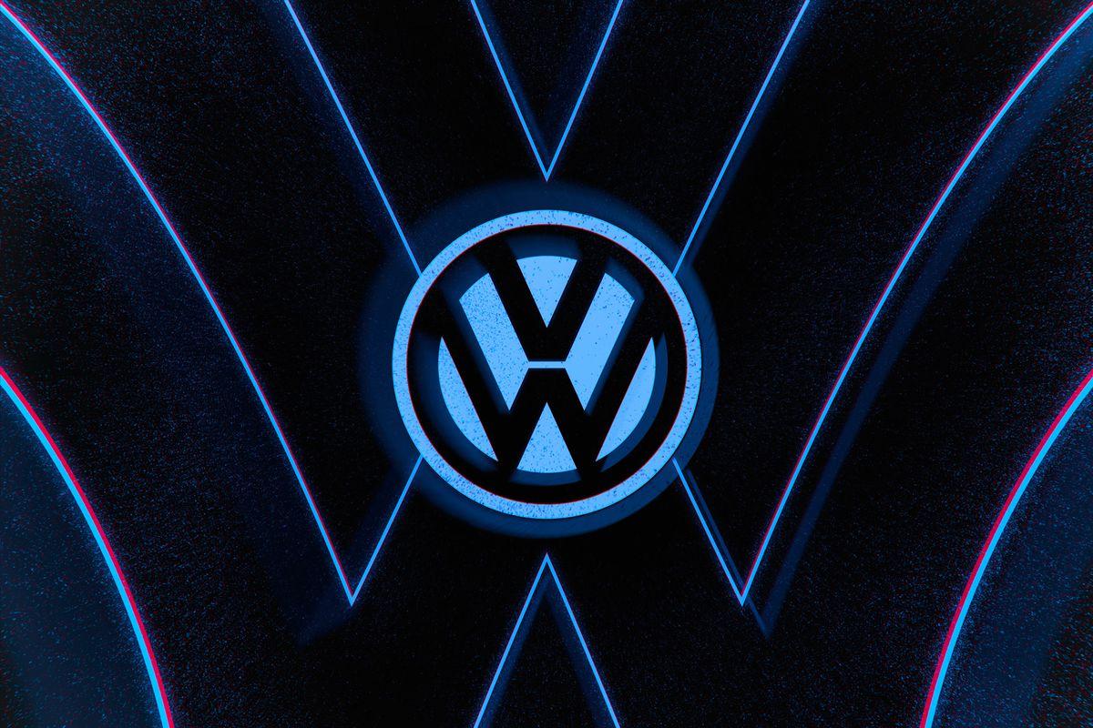 Утечка данных Audi и Volkswagen затронула 3,3 млн клиентов