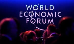 Всемирный Экономический Форум опубликовал рекомендации по ИБ для высшего руководства организаций