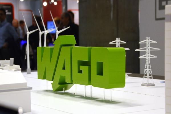 Десятки уязвимостей в контроллерах WAGO подвергают их риску атак
