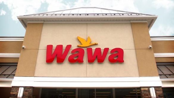 На черном рынке выставлены на продажу данные 30 млн клиентов сети Wawa
