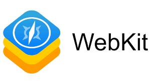 Мошенники из ScamClub эксплуатируют уязвимость в браузерах на базе WebKit