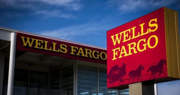 Раскрыта масштабная фишинговая кампания против клиентов Wells Fargo