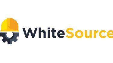 WhiteSource расширяет встроенную поддержку сред IDE с помощью интеграции с JetBrains Pycharm и Webstorm