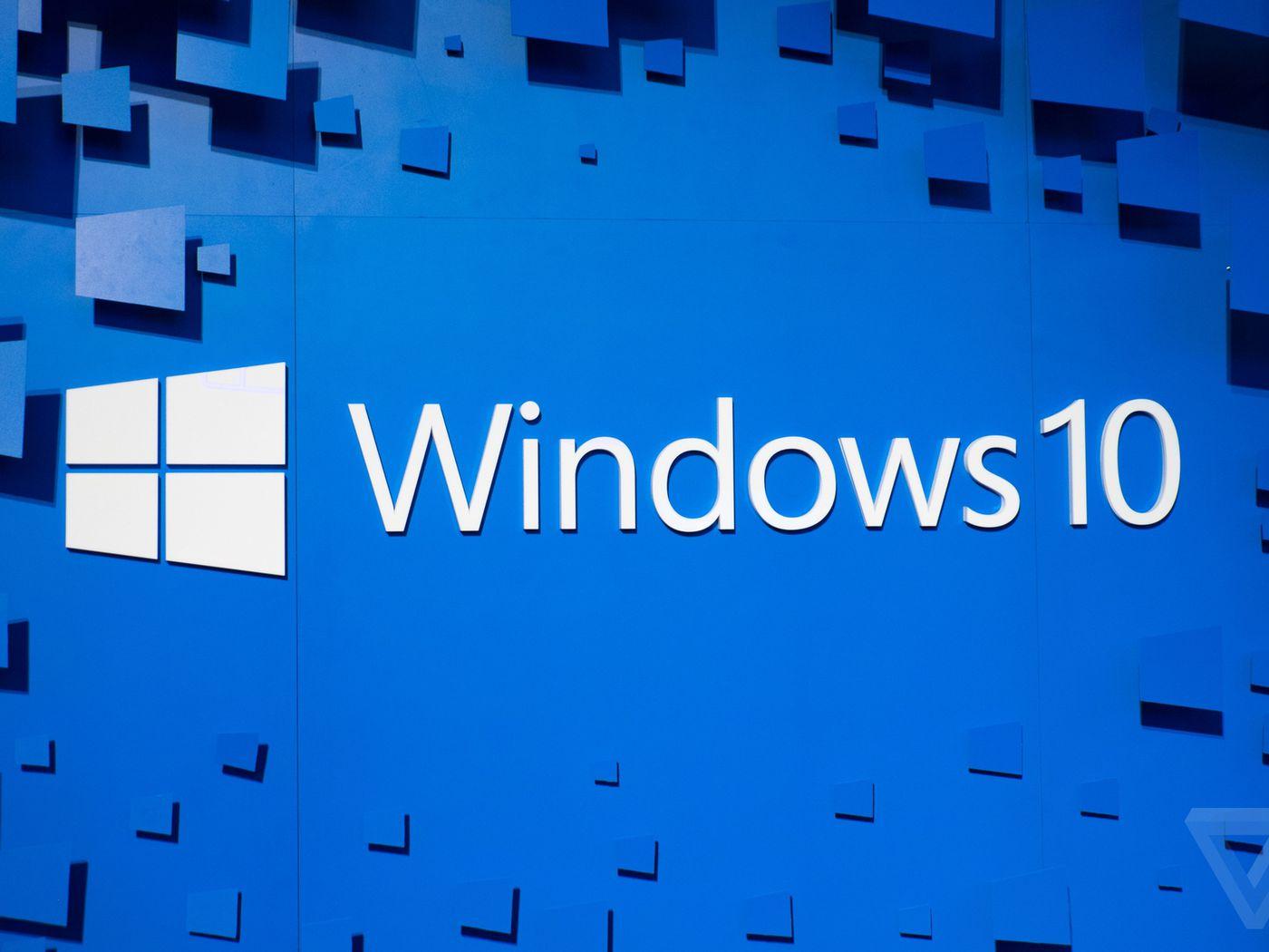 Microsoft продлила поддержку Windows 10 1809