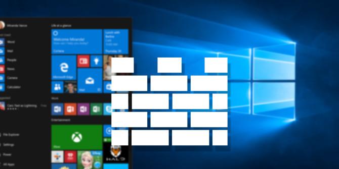 Новая функция безопасности прошивки System Guard станет частью Windows Defender