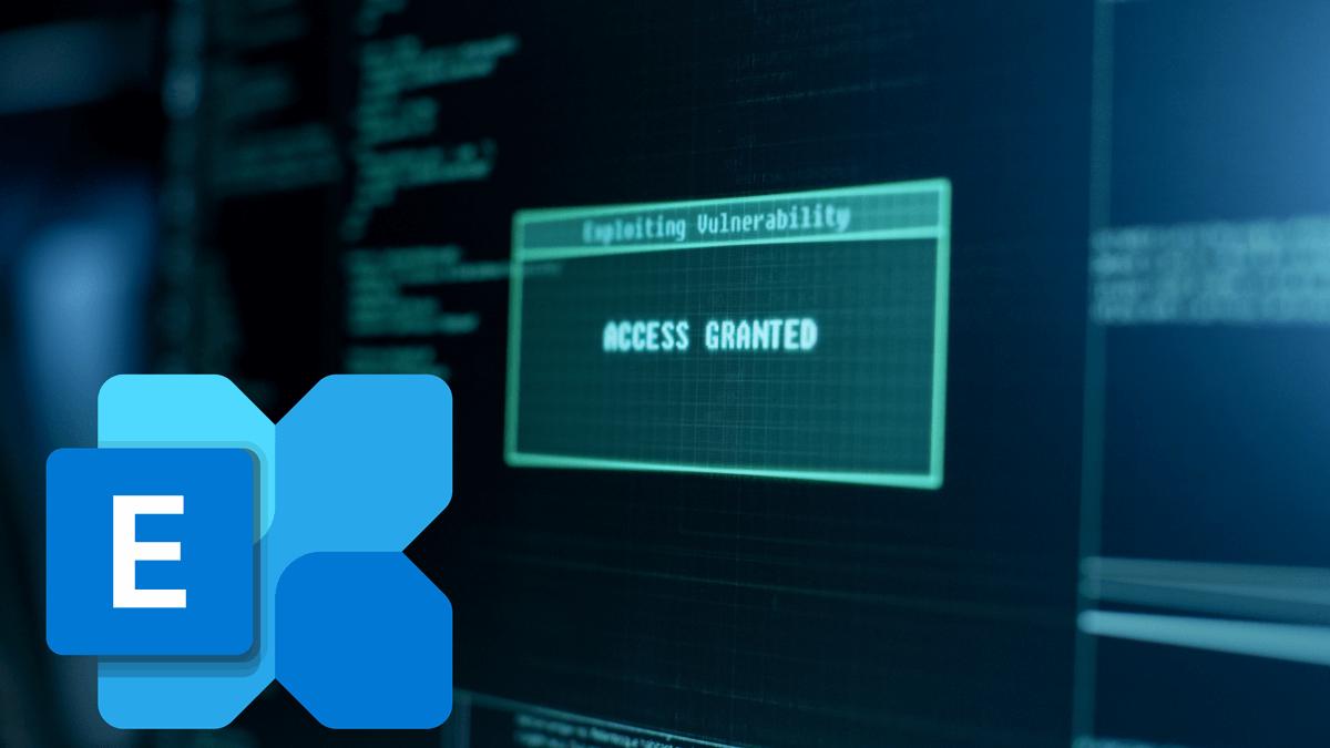Более 46 тыс. серверов Microsoft Exchange все еще остаются уязвимыми к атакам ProxyLogon