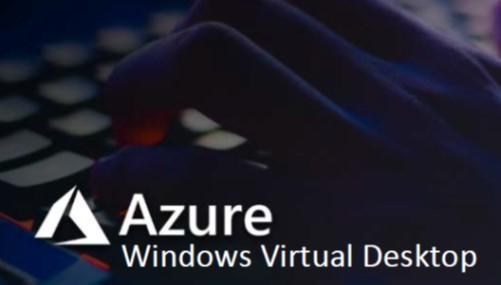 Ошибка в Windows Update блокирует установку обновлений на Azure Virtual Desktop