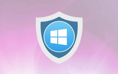 Организация AV-TEST признала Windows Defender лучшим бесплатным антивирусом