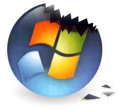 Опубликован эксплоит для уязвимости повышения прав в Windows 10