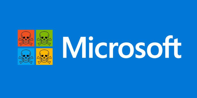 Уязвимости в более чем 40 драйверах затрагивают все ПК под управлением Windows 10