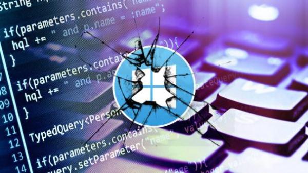 Уязвимость в Windows 10 с Hyper-V позволяет создавать файлы в системных папках
