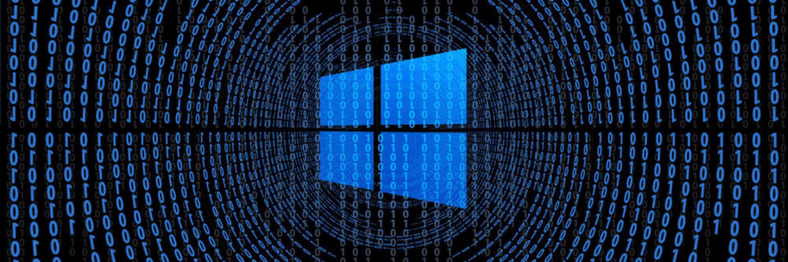 В 2020 году возросло число атак вымогательского ПО на Windows-ПК