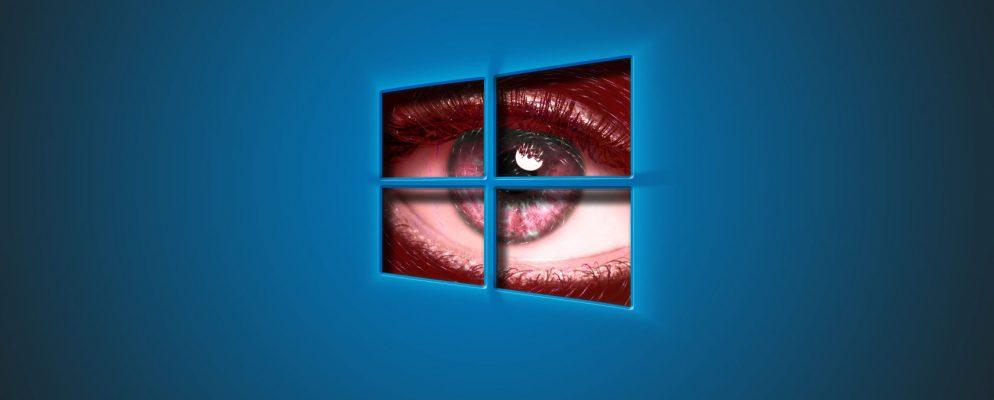 Microsoft разрешила корпоративным пользователям Windows 10 отключать телеметрию