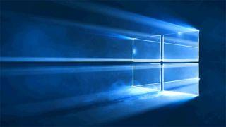 Удаление capability SID из разрешений чревато сбоем в работе Windows