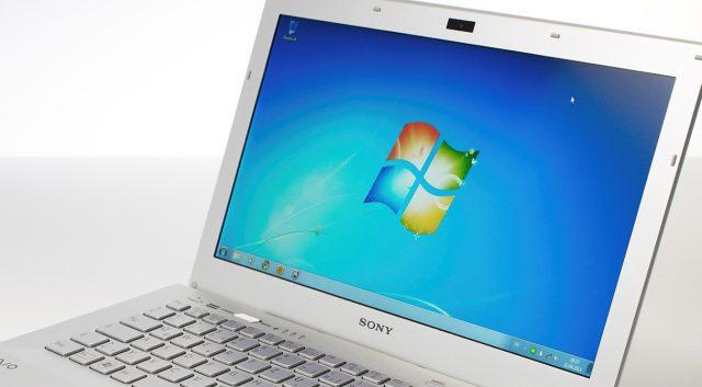 За 2019 число кибератак на Windows 7 увеличилось более чем на 71%