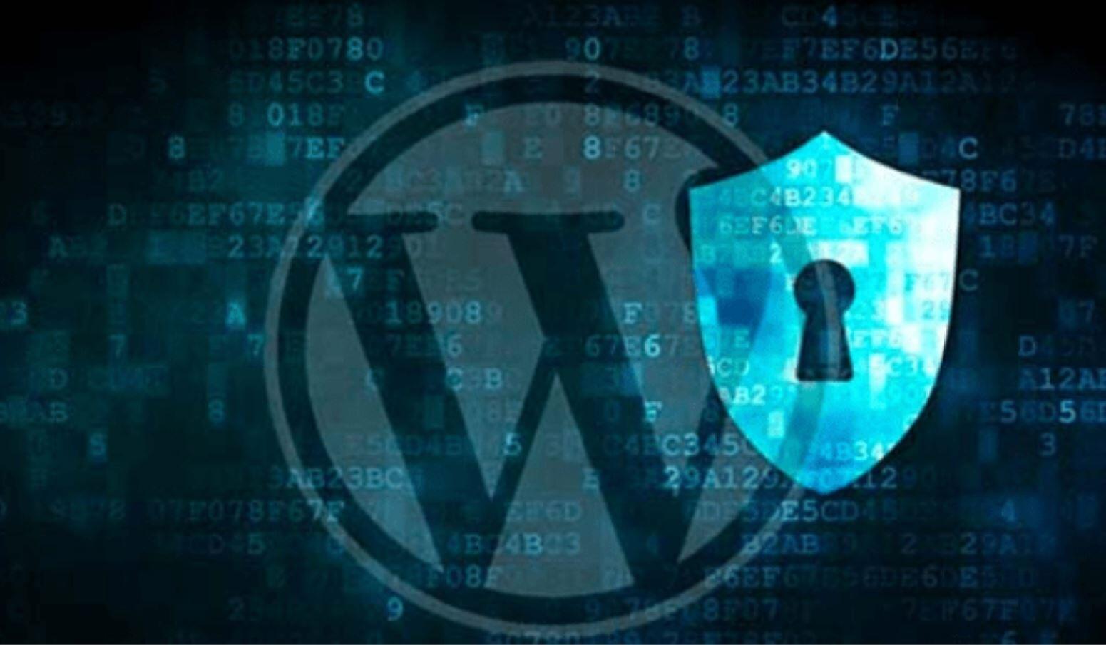 Хакеры эксплуатируют 0Day-уязвимость в WordPress-плагине Fancy Product Designer