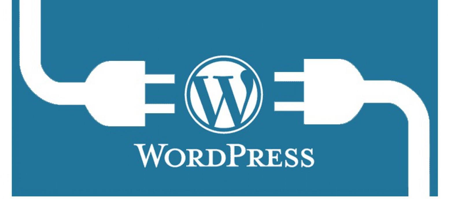 Киберпреступники атакуют интернет-магазины на базе WordPress