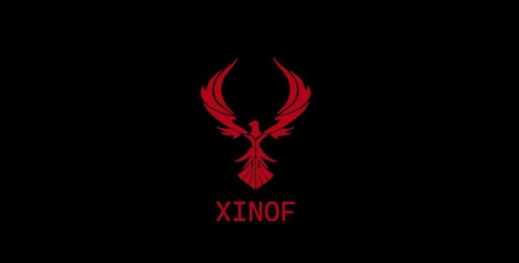 Операторы вымогателя Fonix прекращают активность