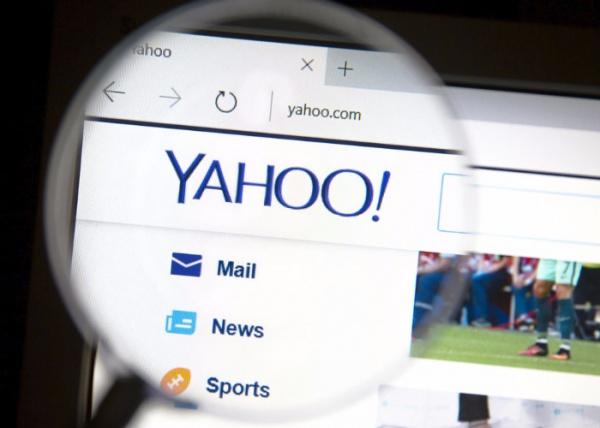 Взламывавший аккаунты пользователей сотрудник Yahoo! избежал тюрьмы