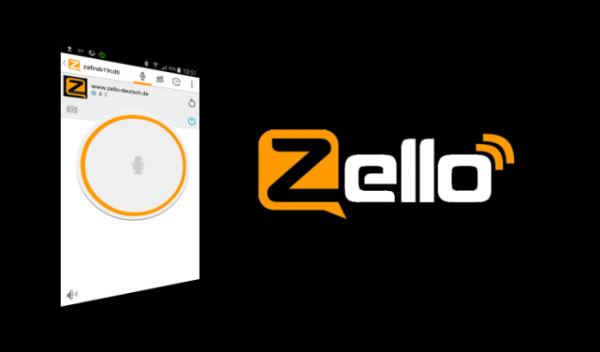 Киберпреступники похитили учетные данные пользователей Zello