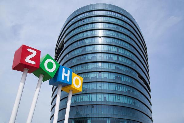 Уязвимость в Zoho ManageEngine Desktop Central позволяет выполнить код