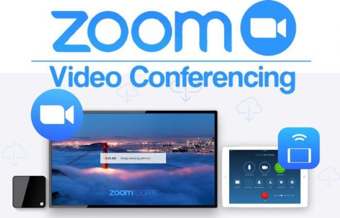 Сенат США, МИД Германии и Google запретили сотрудникам использование Zoom